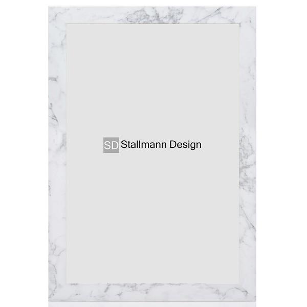 Stallmann Design Bilderrahmen marmor,10x15 MDF »New Modern«
