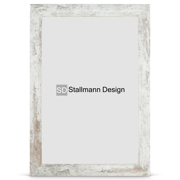 Stallmann Design Bilderrahmen vintage ,10x15 MDF »Pure Opulence«