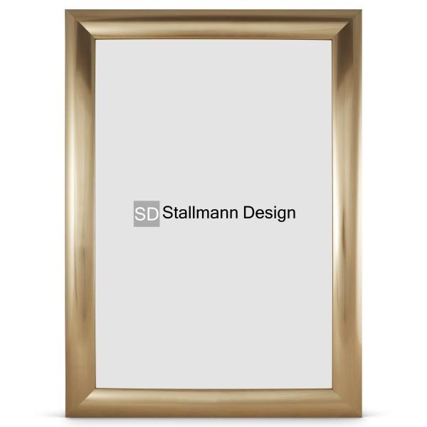 Stallmann Design Bilderrahmen kupfer ,40x50 MDF »Pure Opulence«