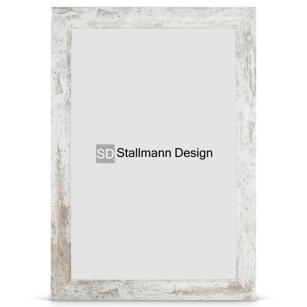 Stallmann Design Bilderrahmen vintage ,40x50 MDF »Pure Opulence«